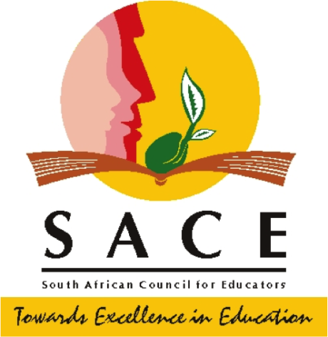 SACE Certificate Image