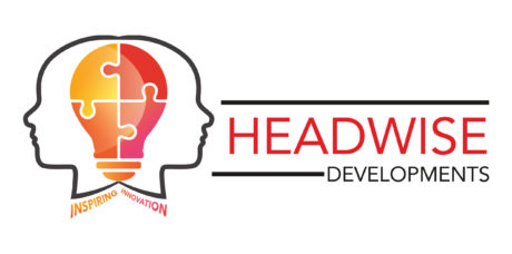 headwise-logo_website